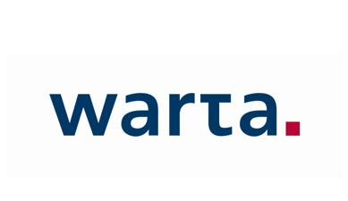 logo_warta.png